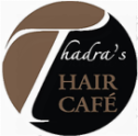 Thadra's Hair Cafe